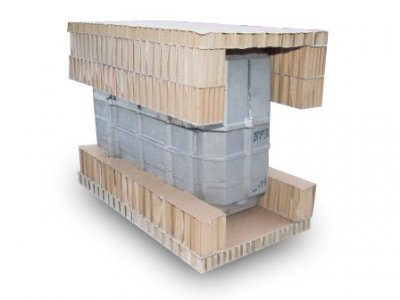 zabezpieczenie-tektura-o-strukturze-plastra-miodu
